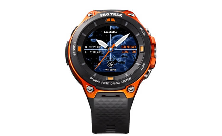 casio-wsd-f20-android-wear-2-0