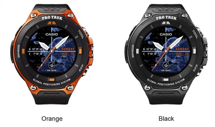 casio-wsd-f20-colors-black-orange