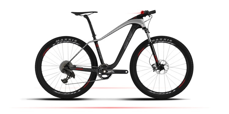 leeco-smart-mountain-bike-android