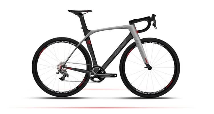 leeco-smart-road-bike-android