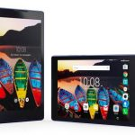 Lenovo Tab3 7 LTE entry-level tablet now available in the Philippines
