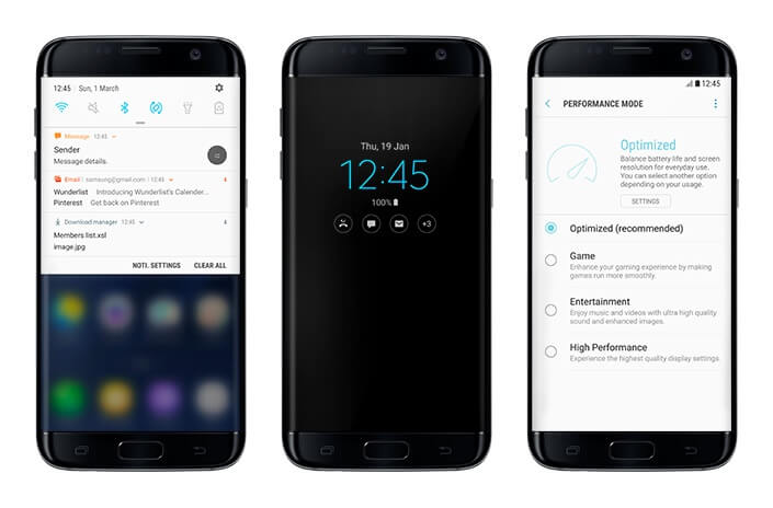 list-samsung-devices-getting-android-7-0-nougat-update