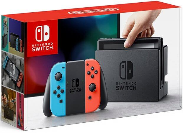 nintendo-switch-philippines