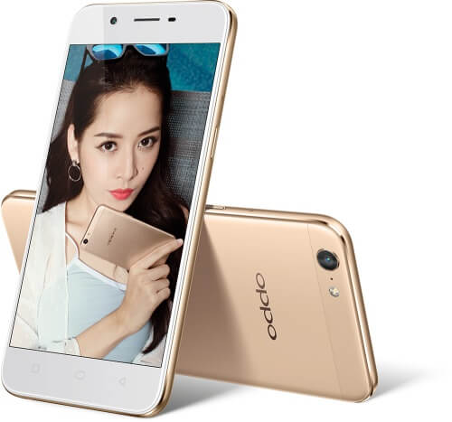 oppo-a39-price-specs-availability