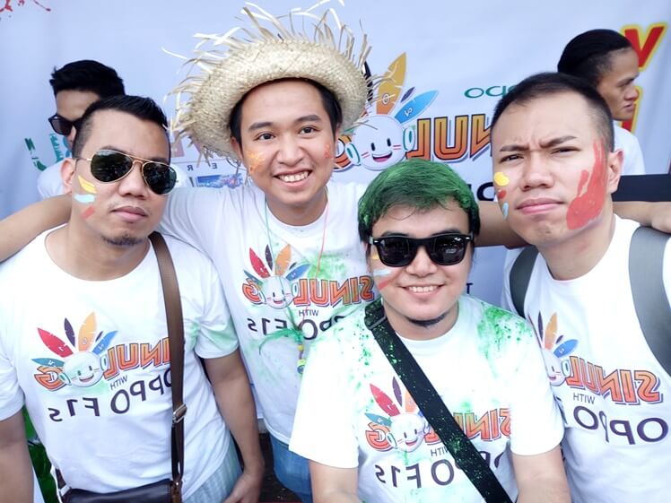 OPPO-F1S-Sinulog-2017-NoypiGeeks-Featured