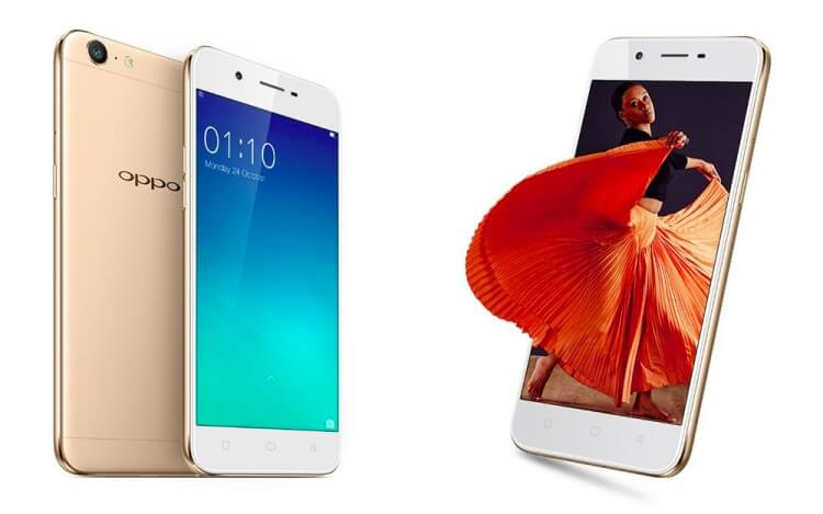 oppo-a39-philippines