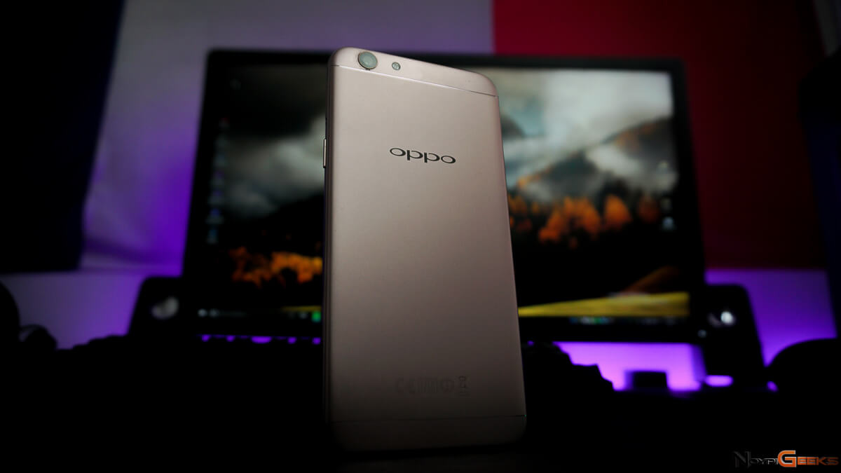 oppo-f1s-review-philippines-noypigeeks