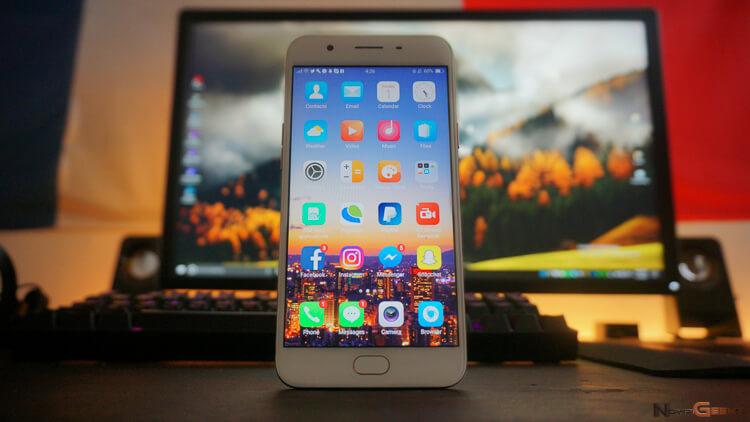 oppo-f1s-review-2