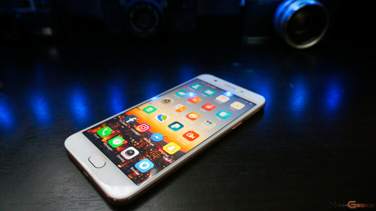 oppo-f1s-review-9