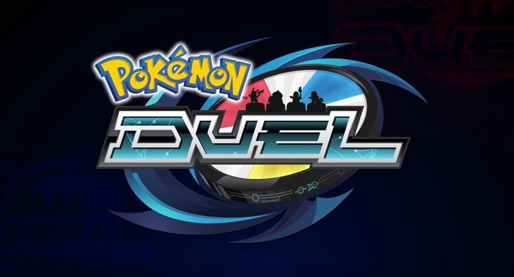 Pokemon-Duel-download