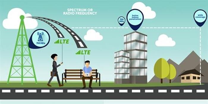 smart-network-expansion