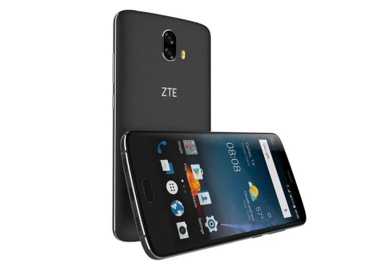 zte-blade-v8-dual-camera-price-availability