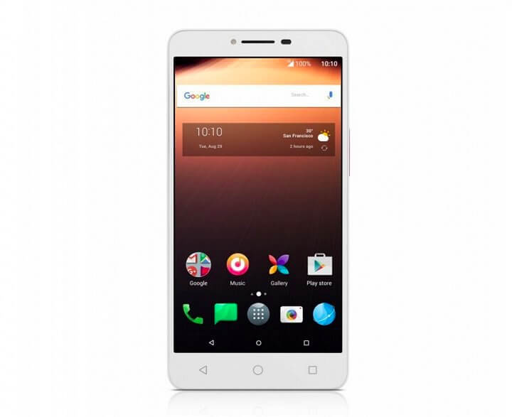 alcatel-a3-xl-specs-price-availability
