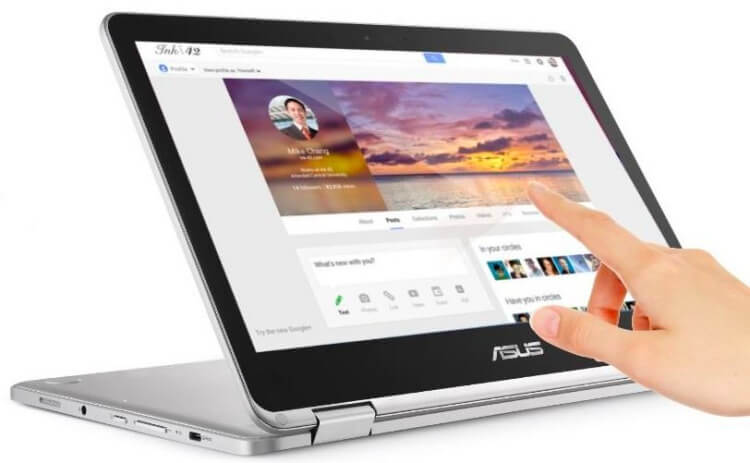 asus-flip-c302-chromebook-laptop