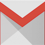 Beware: A Gmail Phishing technique is being exploited right now