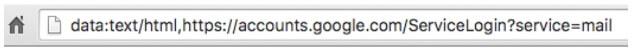 gmail-phishing-1