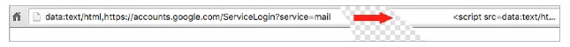 gmail-phishing-2