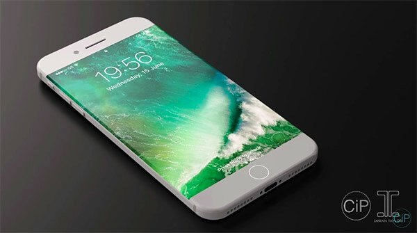 iphone-8-10th-anniversary-concept