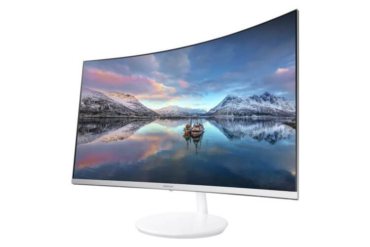 samsung-curved-quantum-dot-monitor-release-date-price