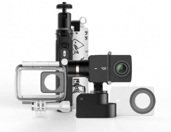 yi-4k-plus-action-camera-price-release-date