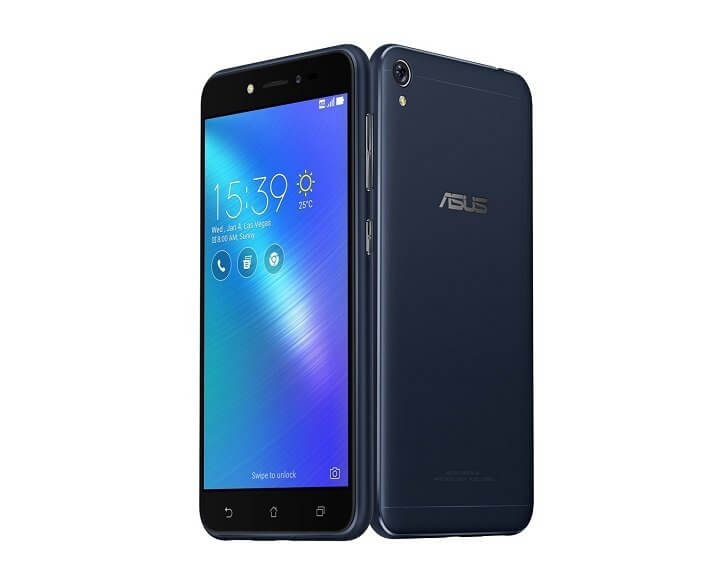 ASUS-Zenfone-Live-Specs-Price-Availability