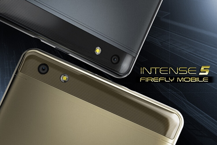 Firefly-Mobile-Intense-5