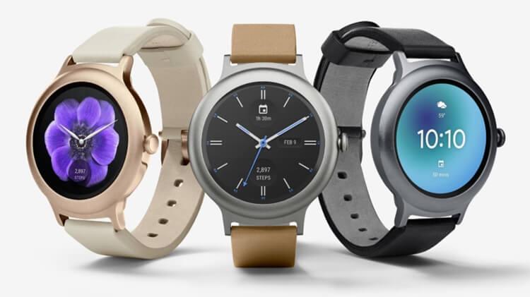 LG-Watch-Style-NoypiGeeks