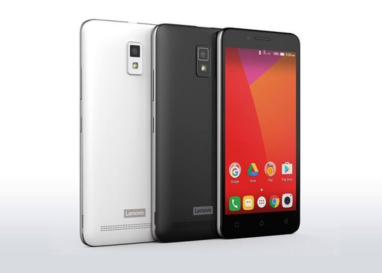 Lenovo-A6600-Plus-Philippines-Price-Specs-NoypiGeeks