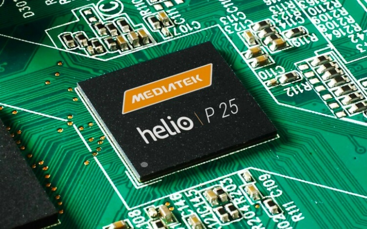 MediaTek-Helio-P25
