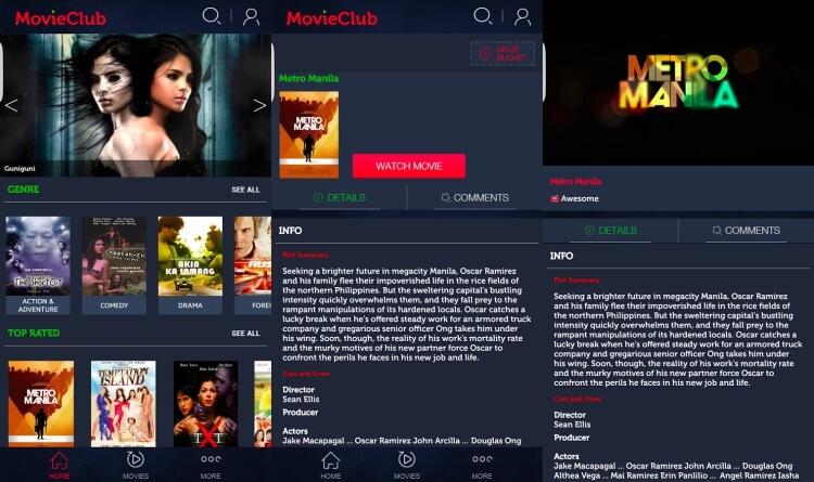 MovieClub-app-NoypiGeeks