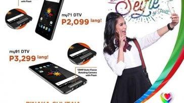 MyPhone-my71-MyPhone-my91-DTV-rotating-camera-NoypiGeeks