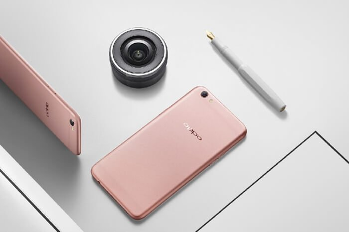 OPPO-5x-camera-technology-official-NG