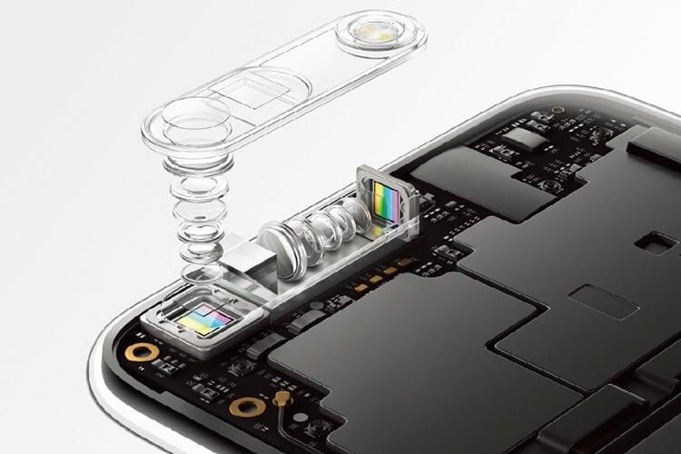 OPPO-5x-camera-technology