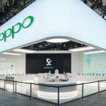 OPPO showcases 5X camera technology at MWC 2017