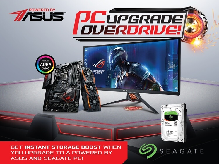 PC-Upgrade-Overdrive-Promo