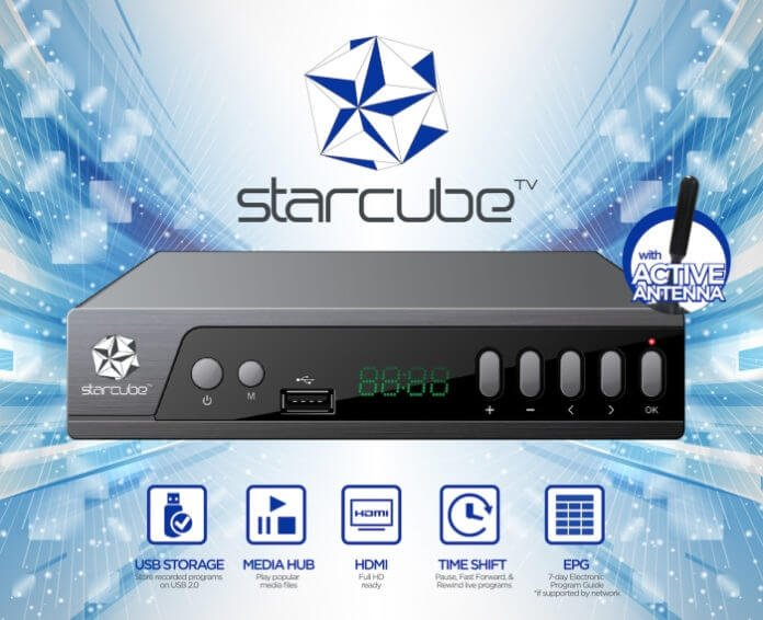 Starcube-Digital-TV-Box-NoypiGeeks
