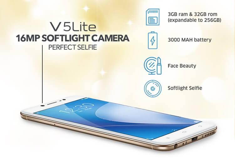 Vivo-V5-Lite-Philippines
