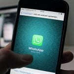 Enable Two-Step Verification for WhatsApp on Smartphone for Enhanced Security