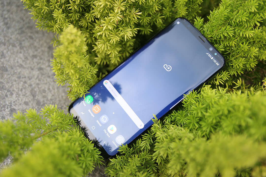 Galaxy-S8-Availability-Release-Date