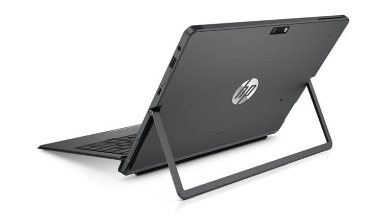 HP-Pro-X2-Specs-Price-Release-Date