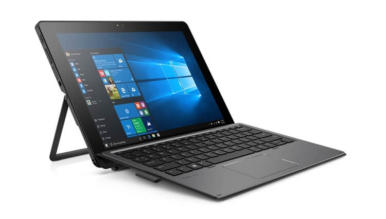 HP-Pro-X2-laptop-NoypiGeeks