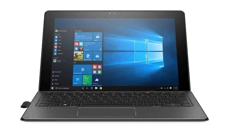 HP-Pro-X2-laptop-tablet-windows