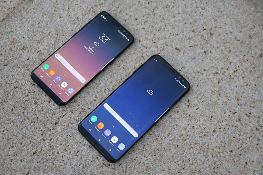 Samsung-Galaxy-S8-Galaxy-S8-Plus-Philippines