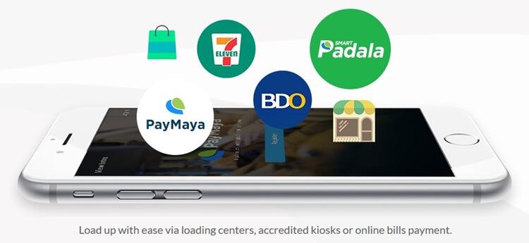 Smart-PayMaya-Tap-Go-Mastercard-NoypiGeeks