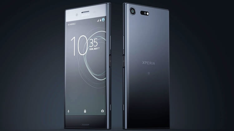 Sony-Xperia-XZ-Premium-Philippines-Price-Specs-Availability