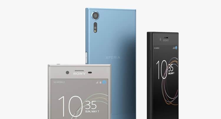 Sony-Xperia-XZ-Premium-Price-Specs-Release-Date