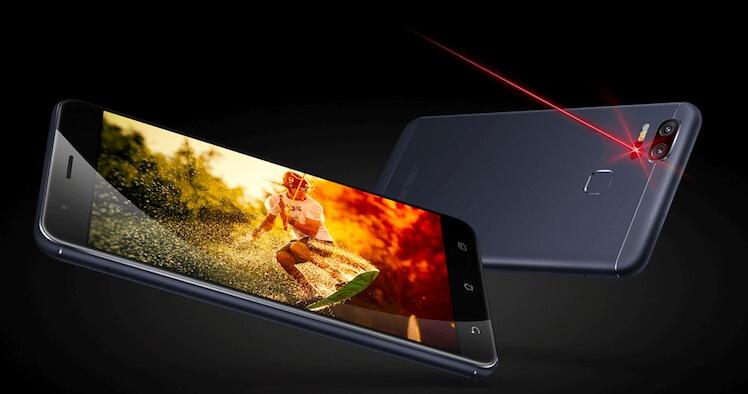 ASUS-Zenfone-3-Philippines-NoypiGeeks