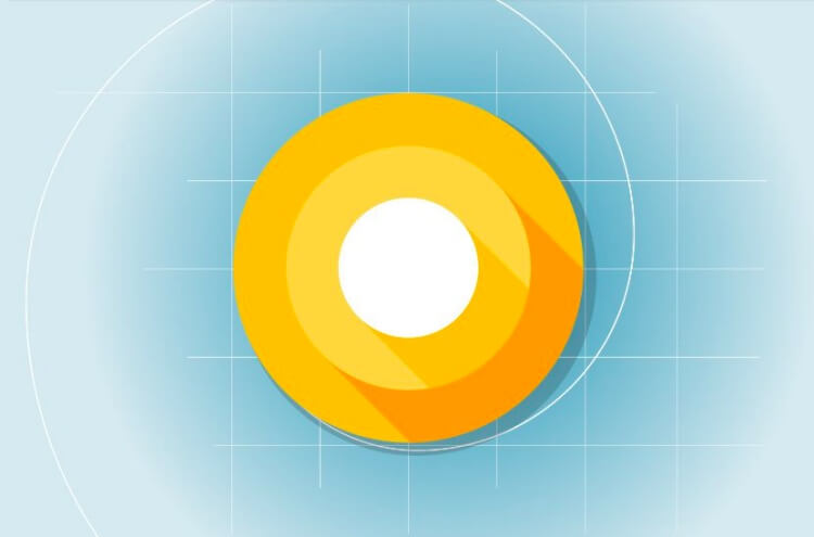Android-O-NG