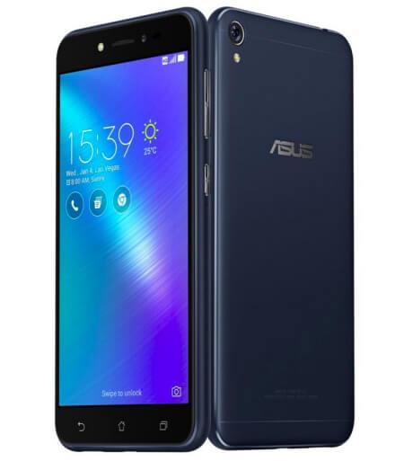 Asus-ZenFone-Live-NoypiGeeks