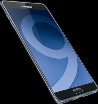 Galaxy-C9-Pro-Philippines